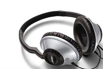 Bose appoints OMD in Australia and Japan