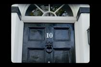 BBC launches campaign to promote election coverage as 12 December looms