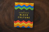 ITV's Black History Month spot brings culture and community to the fore