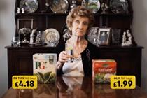 ITV invites public to make own versions of TV spots for 'The people's ad break'