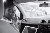 Apple signs up Michaela Coel, Maisie Williams and Dave to star in MacBook ad
