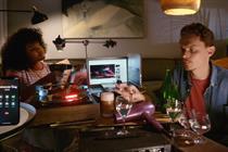 Publicis.Poke unveils Dacia ad filmed entirely in Tel Aviv flat