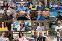 National Lottery ad highlights £600m coronavirus support