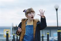 NatWest launches first ad since M&C Saatchi split