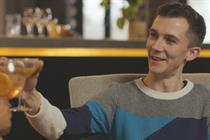 Pernod Ricard promotes power of social connection in new campaign