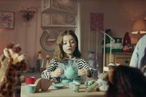 PG Tips promotes 'green' tea bags in eco-savvy campaign
