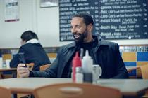 BT signs up Rio Ferdinand, Rylan Clark-Neal and more for wholesome video series