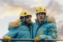EE focuses on targeting as it unveils personalised ads