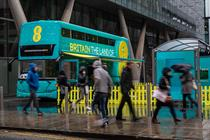EE bus tour will showcase how to use 5G