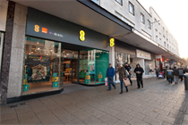 EE slashes marketing jobs in wider restructure