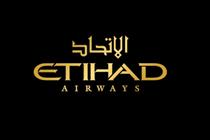 Etihad Airways hires Shane O'Hare as marketing chief