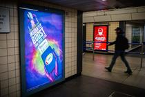 Global offers campaign guarantees for audience numbers across TfL sites