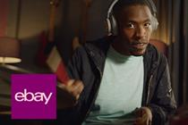 Ebay appoints McCann's Craft to EMEA agency roster