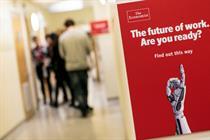 Event TV: The Economist live student debate