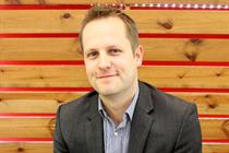 My Media Week: Ed Cox, Forward Media