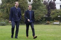 Billion Dollar Boy appoints UK CEO, raids Ogilvy for EMEA creative lead