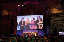 Effie Awards to celebrate marketing effectiveness in the UK