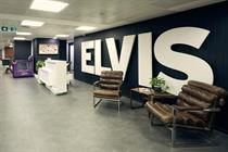 Elvis' unlimited holiday: 'The way the industry has been working isn't healthy'