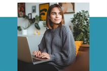 Free ebook: Employer branding reboot 2021
