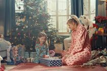 The Entertainer kicks off Christmas TV campaign with This Morning sponsorship