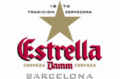 Estrella signs sponsorship deal with Spanish film festival