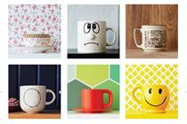 Etsy launches first global campaign celebrating individuality