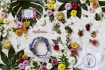 Etsy to host wedding-themed pop-up