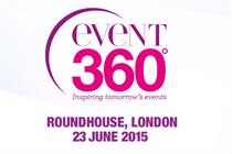 Event360: Live blog - as it happened