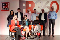 Event careers in the spotlight: Why I love my job