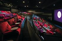 Pearl & Dean wins Everyman contract from DCM
