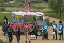 Open East Festival to mark Olympic Park re-opening