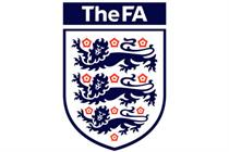 FA turns to social media ahead of World Cup campaign