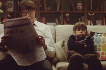 John Lewis scoops Brand of the Year for second year running