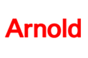 Havas-owned Arnold slashes 40 jobs