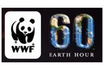 WWF ties with Bauer Media for Earth Hour activity
