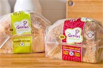 Warburton's commercial director moves to Genius Foods