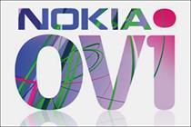 Nokia to dump Ovi brand