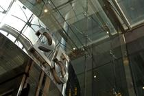 Financial Conduct Authority appoints M&C Saatchi and Saatchi Masius