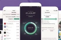 Starling Bank's mobile-first marketing opens more accounts: Campaign of the Month