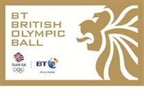 Exclusive: Team GB medalists to reunite at British Olympic Ball
