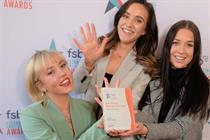 5 reasons to enter the FSB Celebrating Small Business Awards