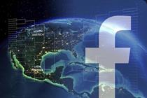 Facebook's stellar numbers show it is firing on all cylinders