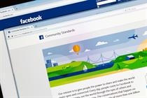 Facebook: Partnerships are 'critical' to brand safety