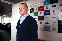 MG OMD restructures around planning and content offer