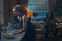 Finish creates singalong ad in first work since moving account back to Havas