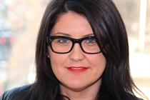 Fiona Lloyd promoted to network development officer at Carat Global