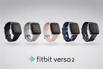 Google acquires wearable tech brand Fitbit for $2.1bn