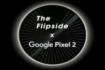 Selfridges partners with Google Pixel 2 for multi-sensory exhibition