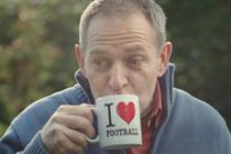 Watch: AMV BBDO's first ads for Dixons