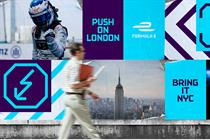 Formula E repositions brand away from traditional motorsports